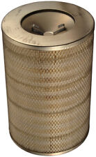 Air Filter fits 1987-1994 Kenworth K130 K220 K150  FRAM