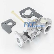 Briggs & Stratton 498298 495426 692784 495951 Carburetor W/ Free Gaskets V GCA93