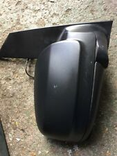 Mercedes Vito (W639) 2010+ Door Wing Mirror Elec Fold Heat Drivers Right Side