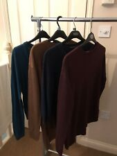 Womens Clothes Bundle Jumpers & Cardigans  Size 8/10