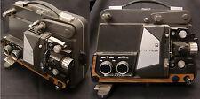 Proiettore Super 8 Raynox - Vintage - anni 1969 - 1970