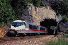 Signe Métallique 543081 direction Nord TURBOLINER sur rivière Hudson Valley ligne NY A4 12x8 un