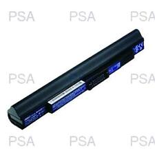 BATTERY FOR NETBOOK ACER ASPIRE ONE 751 D250 BLACK