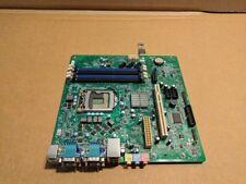 IBM 4900-785 MAIN BOARD 99Y1439/00GE342