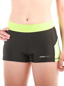 Women's Shorts StompFLEX