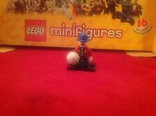 Lego Mini-Figure Series 5 #9 Small Clown #8805 FREE U.S SHIPPING!