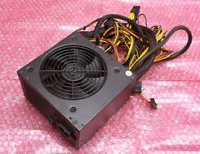 Cooler Master 700W RS-700-ACAB-B1 Switching Power Supply Unit ATX PSU