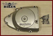 SUZUKI gz125 GZ 125 Marauder AP 1998-2001 - COPERCHIO MOTORE SINISTRO COPERCHIO LATERALE MOTORE