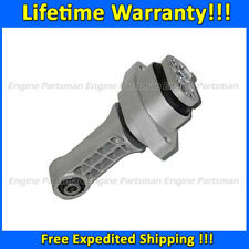 S1179 Torque Strut Front Right Mount For 04-08 Chevy Aveo/Pontiac Wave 1.6L