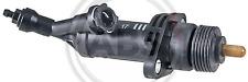 ABS 41923 Kupplungszylinder 21526795710