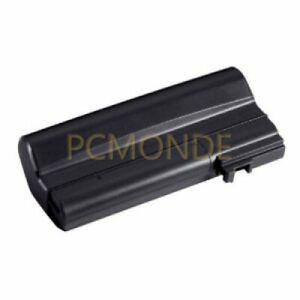 Hewlett Packard Jornada 720 Extended Battery F1282A