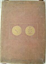 PUGIN: PUGIN STUDENTSHIP DRAWINGS: EDINBURGH 1887: NO.22 OF 200 COPIES: COMPLETE