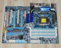 Gigabyte Technology GA-EX58-UD5, LGA 1366/Socket B Intel Motherboard