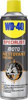 Nettoyant freins wd-40 specialist moto 500ml