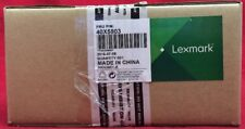 Lexmark 40X5803 Duplex Reference Edge - New Open Box