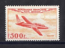 FRANCE: TIMBRE POSTE AERIENNE YTN°32 NEUF** Cote: 250,00 €