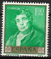 TIMBRE ESPAGNE   NEUF N° 934 **  ESOPE