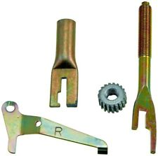 Drum Brake Self Adjuster Repair Kit fits 1990-1995 Plymouth Acclaim  DORMAN - FI