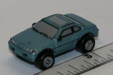 MICRO MACHINES FORD '90s Thunderbird Super Coupe # 2