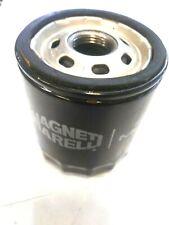 .Magneti Marelli 1AMFL00005 Oil Filter