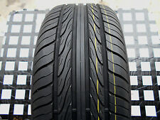 """2 NEW TIRES 225 45 18 MAZZINI ECO607 PERFORMANCE M&S 225/45ZR18"""" 95W 45K RATED"""