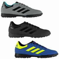 adidas Goletto Astro Turf Football Trainers Mens Soccer Shoes Sneakers