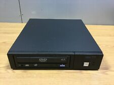 IBM 4.7GB External DVD - 7210-025-REF  iSeries, pSeries, AS/400, and RS/6000