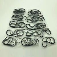 Jesse Dean Designs - Oem Platter Belt (Reloop Spin / Vestax Handytrax)