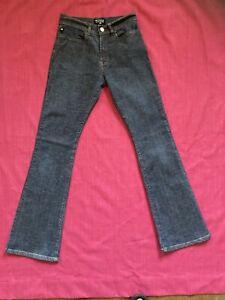 Ladies Vintage RALPH LAUREN Jeans Size XS