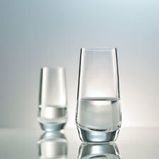 Schott zwiesel pure shot/spirit verre (lot de 6)