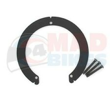 FITTING RING FLANGE FOR THE GIVI TANKLOCK SYSTEM. BF08 DUCATI 848 - 1098 - 1198