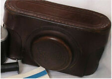 Fitted Camera CASE for ZORKI-1, I  camera only