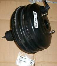 ROVER 75 / MG ZT & T BRAKE SERVO ONLY, LUCAS SJB000020