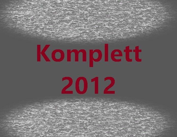 komplett2012