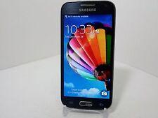 Samsung Galaxy S4 mini SCH-I435 - 16GB- Black Mist  (Verizon)  Clean ESN