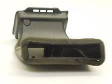 Audi A4 B8 Centre Rear Vents Air Ducting Channel #7 8K0857042