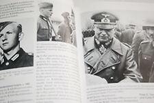 INSIGNES ARMEE ALLEMANDE REICH 1933 1945 DAVIS ILLUSTRE BADGES INSIGNIA MCGREGOR