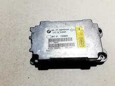 65776946400 010404 Airbag crash sensors module BMW 5-Series 742985-82