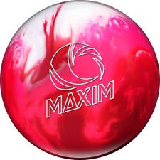 Ebonite Maxim Peppermint Bowling Ball NIB!