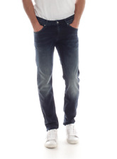 Pepe Jeans London HATCH SPRAY Slim Stretch Jeans - 32/32 SRP £90.00