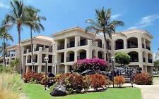 4,800 HGVC POINTS - THE BAY CLUB AT WAIKOLOA BEACH, HAWAII TIMESHARE FOR SALE