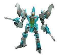 Transformers Generations  IDW Voyager Class BRAINSTORM regalo Action Figure