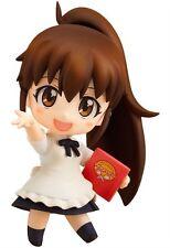 Nendoroid 219 WORKING!! Popura Taneshima Figure Max Factory