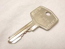 FS 887 Key MGB MG Midget Austin-Healey Sprite Austin-Healey 3000 Triumph TR MGA