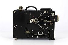 Zeiss Ikon Kinox-N, 16mm Schmalfilmprojektor - AV000175