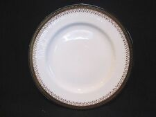 Paragon - CLARENCE - Salad Plate (Royal Albert)
