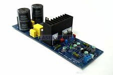 L15D-POWER IRS2092 300W4R Digital Mono Amplifier Board with Current Protection