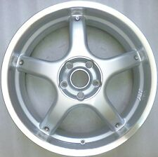 OZ Racing O. Z. ABT as7 Alufelge 8,5x18 et50 35023001 jante LLANTA Rim CERCHIONE