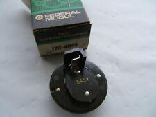 Rochester M4MC, M2ME Carburetor Choke Thermostat TH345 17063960