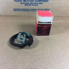 65 68 LINCOLN 69 MARK III NOS OEM FORD C7VY-13480-A BRAKE LIGHT STOP LAMP SWITCH
